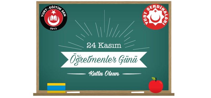 24_kasim_151116fd