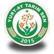 tari111