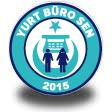 bur111